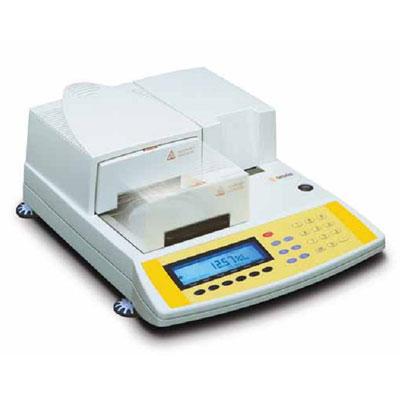 MA100C-000230V1 鹵素燈、紅外陶瓷水份測定儀