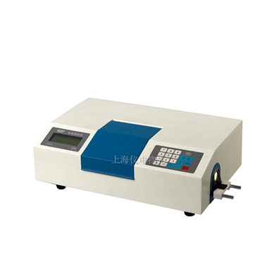 WSF分光測色儀