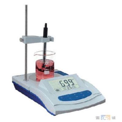 PHS-3G pH计