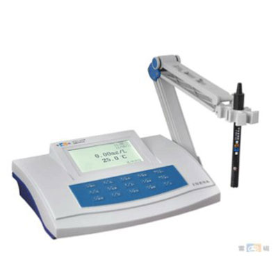 JPSJ-605F溶解氧分析仪