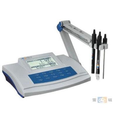 DZS-706C多参数水质分析仪