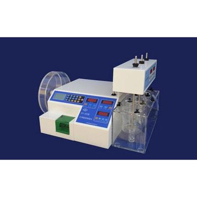 SY-3D片剂四用测定仪