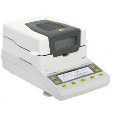 ESH105(非触摸屏)卤素水分测定仪