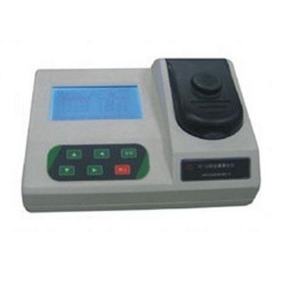 NH-5N氨氮测定仪