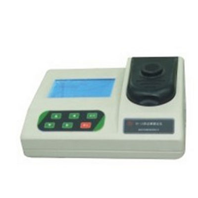 CHCN-121氰化物测定仪