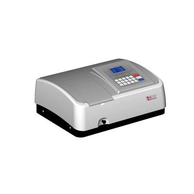 UV-1800PC基础型紫外可见分光光度计