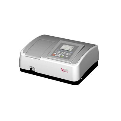 UV-3100扫描型紫外可见分光光度计