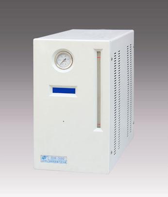 DH-500氢气发生器