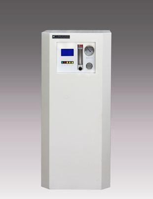 PSAN-5氮氣發生器
