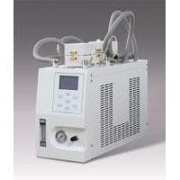 JX-4热解析仪