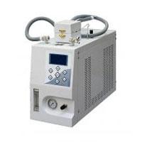 JX-5热解析仪