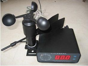 FC-FSFX电脑风速风向仪