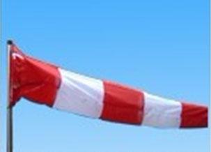 FXD-01Y风向袋