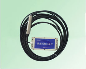 FC-SW-02水位记录仪