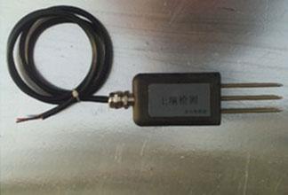 FC-TRS土壤水分/濕度傳感器