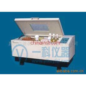 DHZ-2102大容量恒温培养振荡器