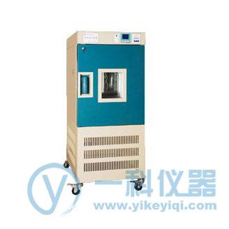 YWS-080药品稳定性试验箱