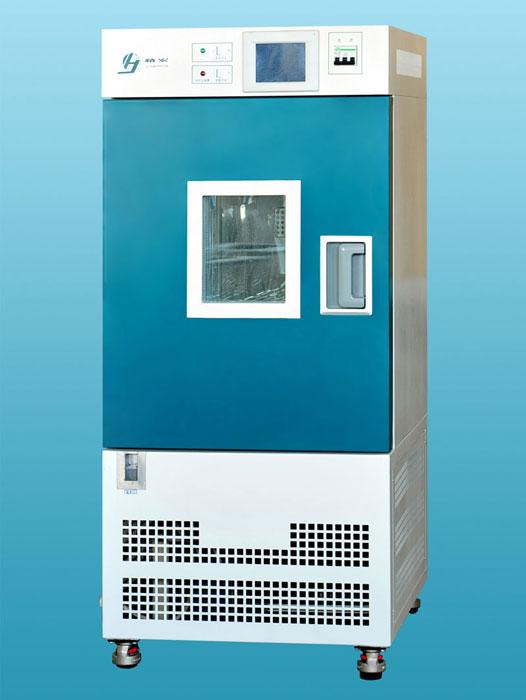 GDHJ-2010B高低温交变湿热试验箱