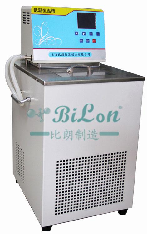 HX-0520低温循环器