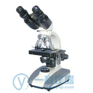 XSP-24三目生物显微镜