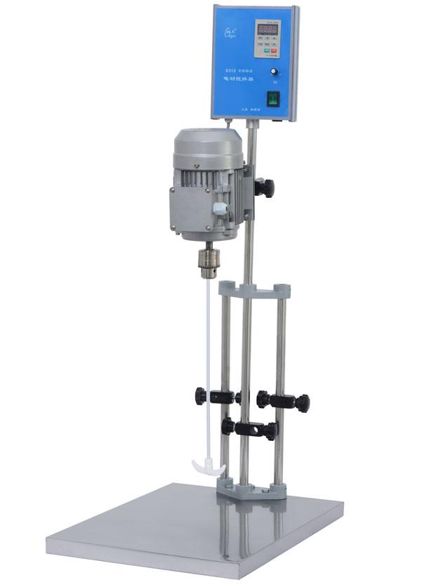 S312-250恒速搅拌器