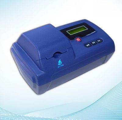 GDYS-101SX亚硝酸盐测定仪