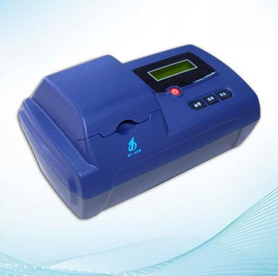 GDYS-103SA2砷测定仪