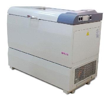 ZWYR-211C卧式彩屏全温振荡器(摇床)