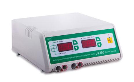 JY600基礎電泳儀