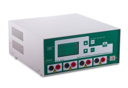 JY1600C型通用型电泳仪