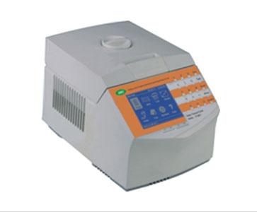JY-96G型基因扩增仪(PCR)