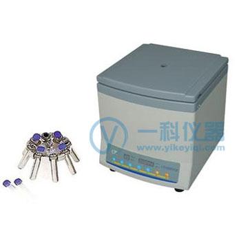 TDL-50B低速台式离心机
