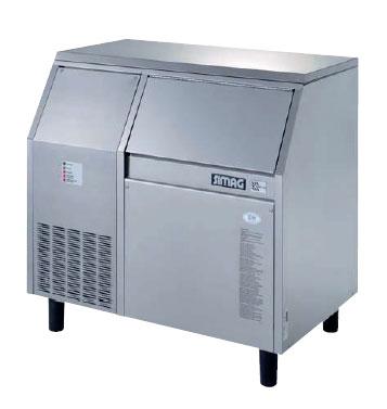 SPR120Simag雪花制冰机