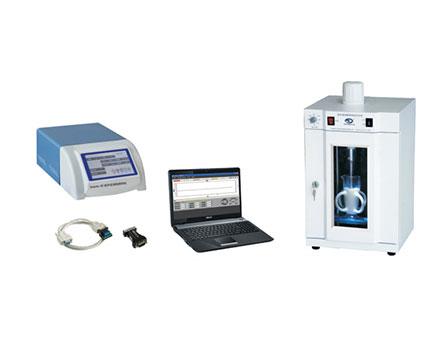 Scientz-1200E E型超声波细胞粉碎机