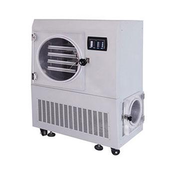 Scientz-50ND普通型原位冷冻干燥机