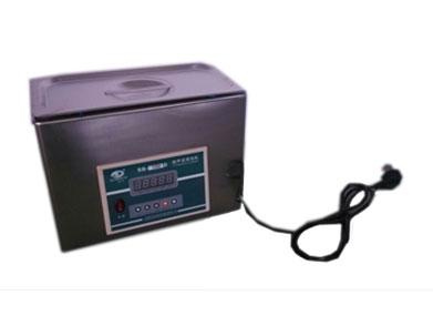 SB-100D 3L超声波清洗机