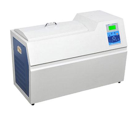 SBL-54DT(手动)超声波恒温清洗机