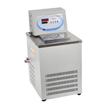 DL-4005低温冷却液循环泵(机)