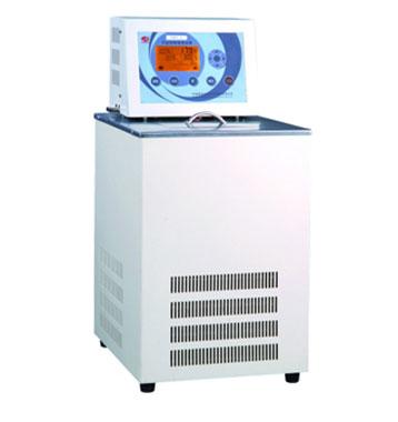 DC-4010B低温恒温槽