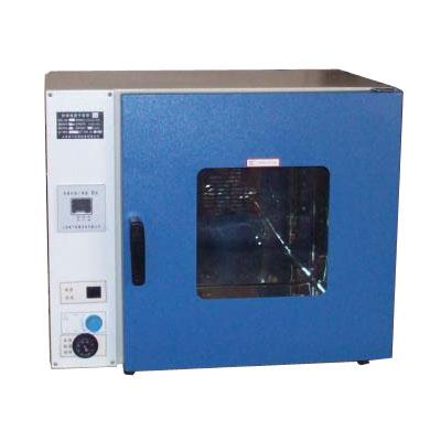 BGX-490防爆恒温干燥箱