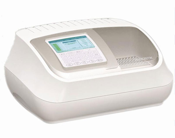 SPR-960自动酶标分析仪