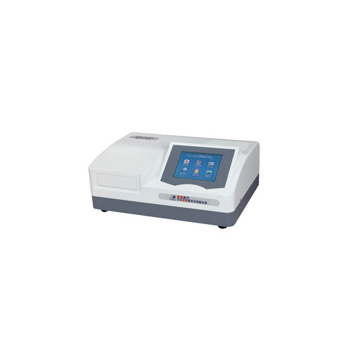 DNM-9602G酶标分析仪