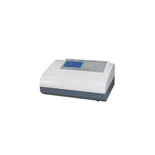 DNM-9602酶標分析儀(含酶標儀軟件)