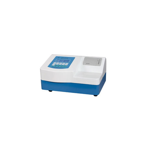 DNM-9602A酶标分析仪