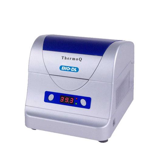 HB-T1-A恒温金属浴(基本型)