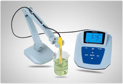MP516型实验室溶解氧测量仪