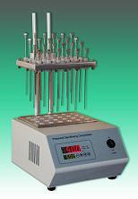 PGC-13D干式氮吹仪(标准型)