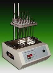 PHC-12R水浴氮吹仪(圆形)
