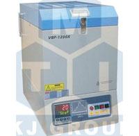 VBF-1200X-h8 1200℃立式箱式炉( 9 升)