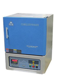 KSL-1700X-A1箱式炉